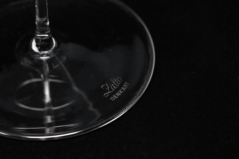 bicchiere-vino-lemoko