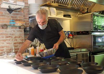 cucina-lemoko-chef
